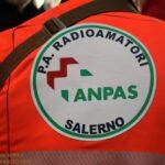 """Benvenuti sul portale di PARS ….."""" Pubblica Assistenza Radioamatori Salerno OdV """""""