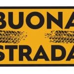 Buona strada, tappa a Capua del progetto Anpas sulla sicurezza stradale domenica 27
