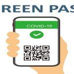 Green Pass obbligatorio dal 6 agosto: le nuove regole