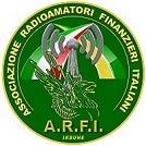 A.R.F.I.